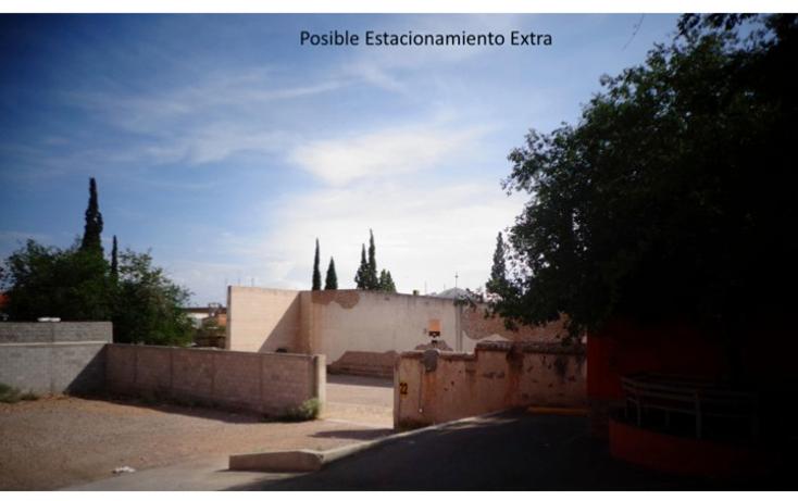 Foto de oficina en renta en  , cuauhtémoc, chihuahua, chihuahua, 1492183 No. 06