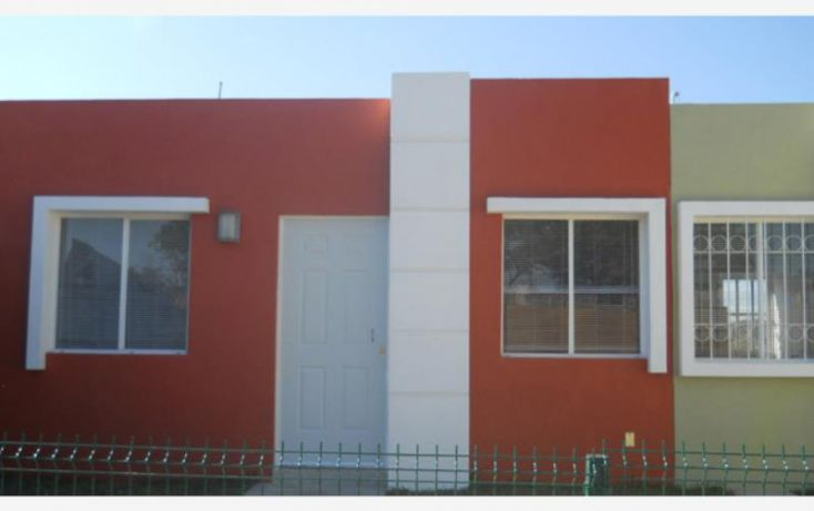 Foto de casa en venta en, cuauhtémoc, colima, colima, 1547110 no 01