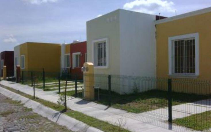 Foto de casa en venta en, cuauhtémoc, colima, colima, 1547110 no 02