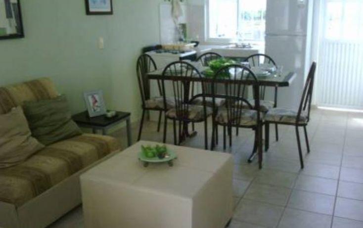 Foto de casa en venta en, cuauhtémoc, colima, colima, 1547110 no 03