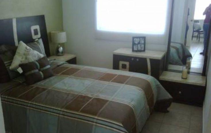 Foto de casa en venta en, cuauhtémoc, colima, colima, 1547110 no 04
