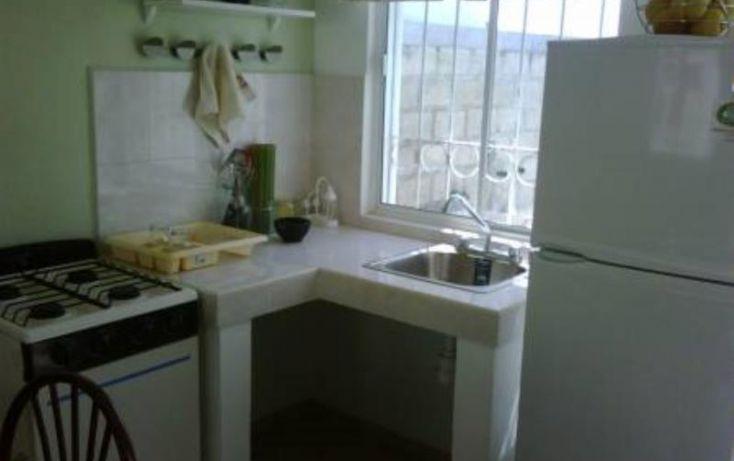 Foto de casa en venta en, cuauhtémoc, colima, colima, 1547110 no 05
