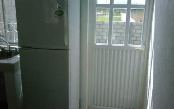 Foto de casa en venta en, cuauhtémoc, colima, colima, 1547110 no 06