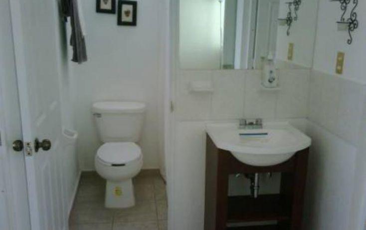 Foto de casa en venta en, cuauhtémoc, colima, colima, 1547110 no 07