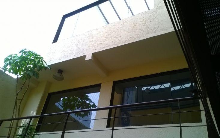 Foto de edificio en venta en, cuauhtémoc, cuauhtémoc, df, 1073633 no 02