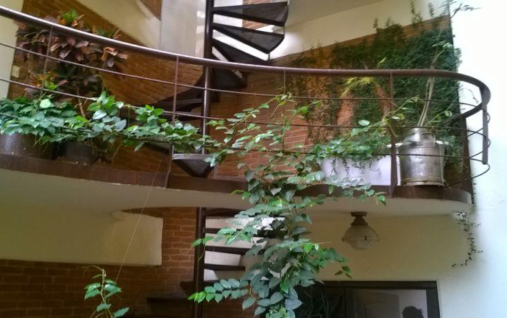 Foto de edificio en venta en, cuauhtémoc, cuauhtémoc, df, 1073633 no 03