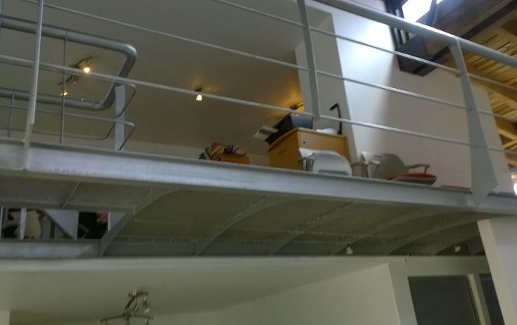 Foto de edificio en venta en, cuauhtémoc, cuauhtémoc, df, 1073633 no 04
