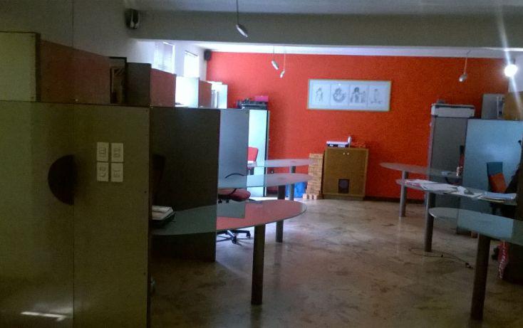Foto de edificio en venta en, cuauhtémoc, cuauhtémoc, df, 1073633 no 06