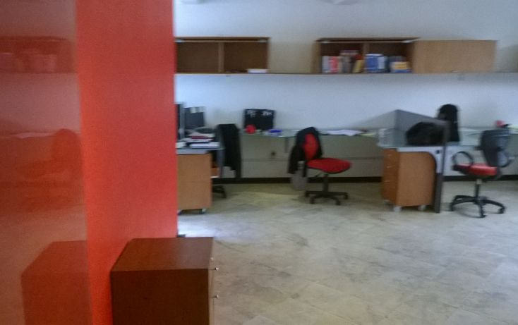 Foto de edificio en venta en, cuauhtémoc, cuauhtémoc, df, 1073633 no 08