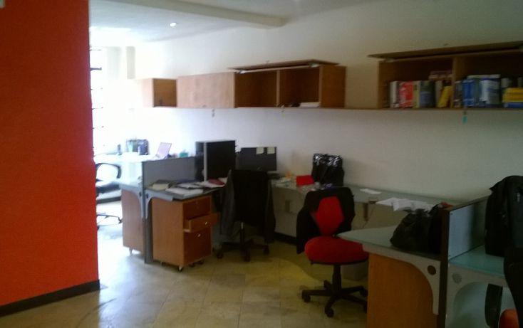 Foto de edificio en venta en, cuauhtémoc, cuauhtémoc, df, 1073633 no 09