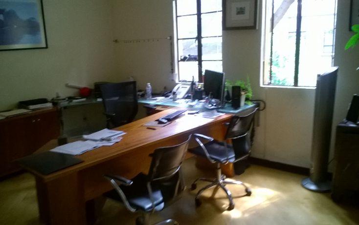 Foto de edificio en venta en, cuauhtémoc, cuauhtémoc, df, 1073633 no 10