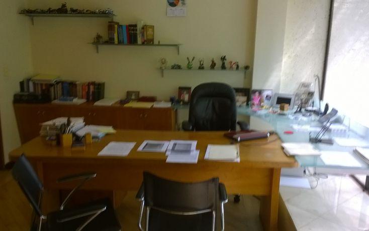Foto de edificio en venta en, cuauhtémoc, cuauhtémoc, df, 1073633 no 11