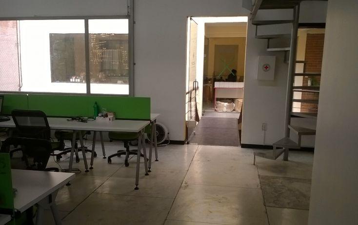 Foto de edificio en venta en, cuauhtémoc, cuauhtémoc, df, 1073633 no 12