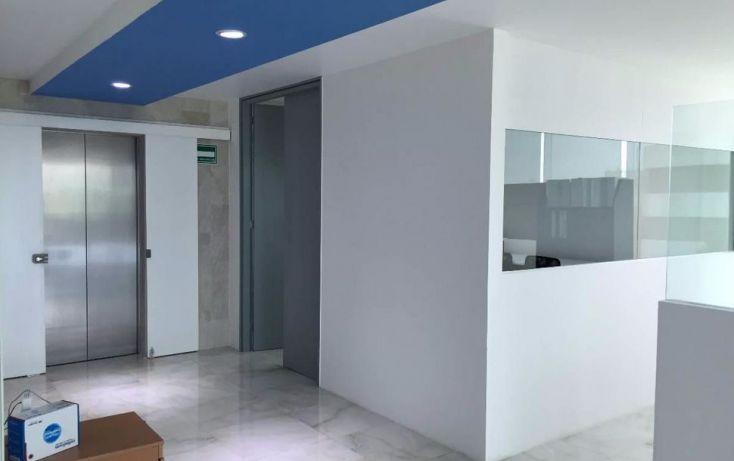 Foto de oficina en renta en, cuauhtémoc, cuauhtémoc, df, 1076665 no 03