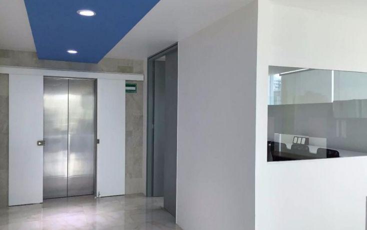 Foto de oficina en renta en, cuauhtémoc, cuauhtémoc, df, 1076665 no 04