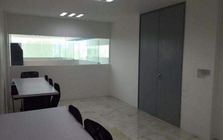 Foto de oficina en renta en, cuauhtémoc, cuauhtémoc, df, 1076665 no 05
