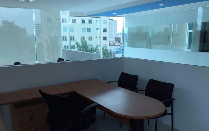 Foto de oficina en renta en, cuauhtémoc, cuauhtémoc, df, 1076665 no 06