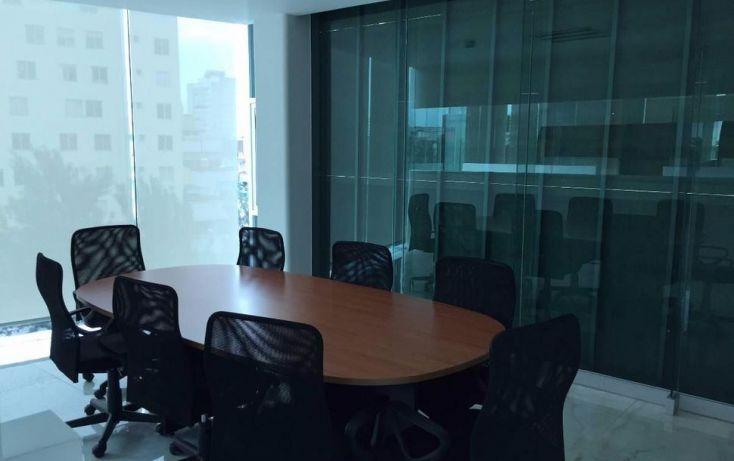 Foto de oficina en renta en, cuauhtémoc, cuauhtémoc, df, 1076665 no 08