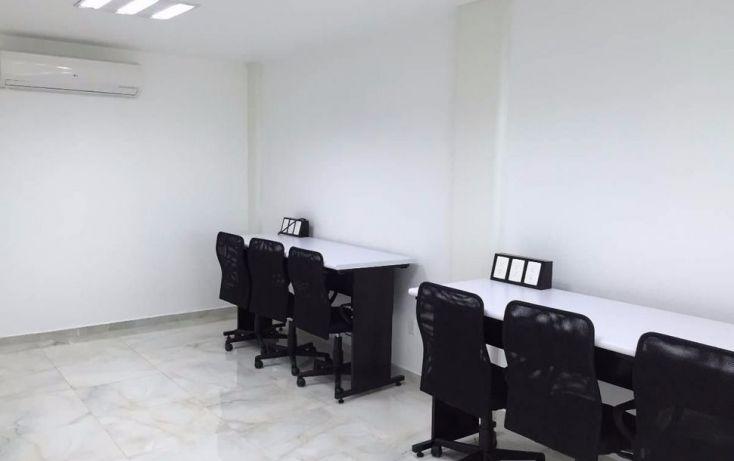 Foto de oficina en renta en, cuauhtémoc, cuauhtémoc, df, 1076665 no 09