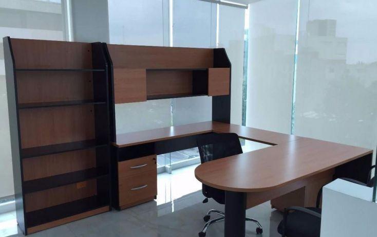 Foto de oficina en renta en, cuauhtémoc, cuauhtémoc, df, 1076665 no 10