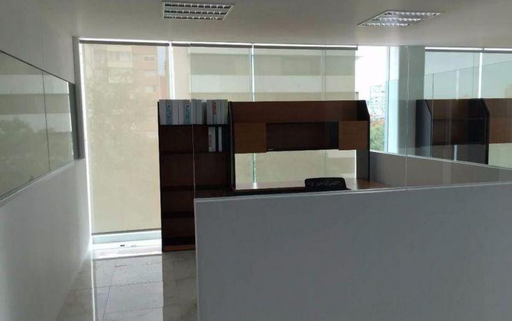 Foto de oficina en renta en, cuauhtémoc, cuauhtémoc, df, 1076665 no 11