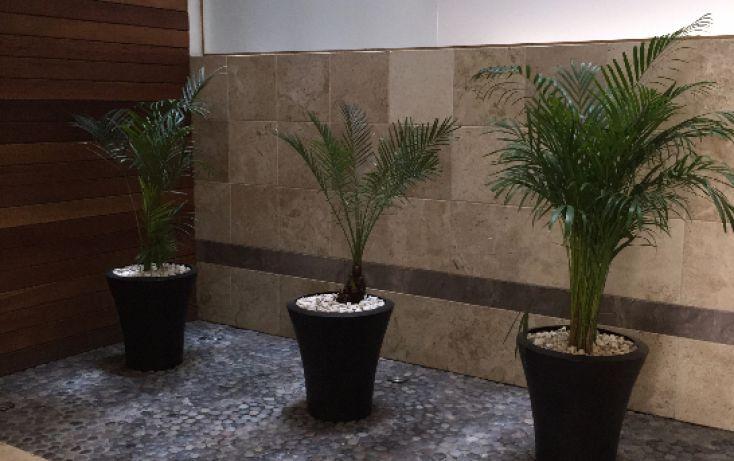 Foto de departamento en renta en, cuauhtémoc, cuauhtémoc, df, 1123001 no 01