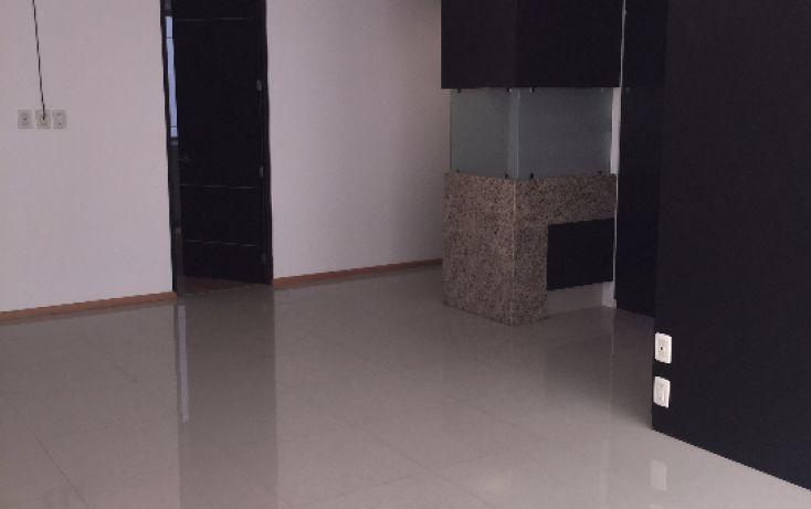 Foto de departamento en renta en, cuauhtémoc, cuauhtémoc, df, 1123001 no 03