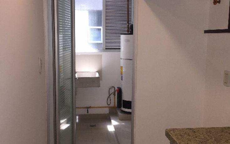 Foto de departamento en renta en, cuauhtémoc, cuauhtémoc, df, 1123001 no 06