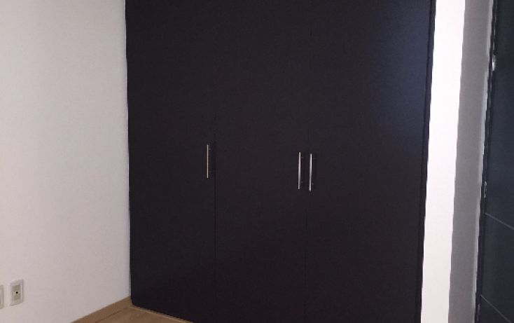 Foto de departamento en renta en, cuauhtémoc, cuauhtémoc, df, 1123001 no 11