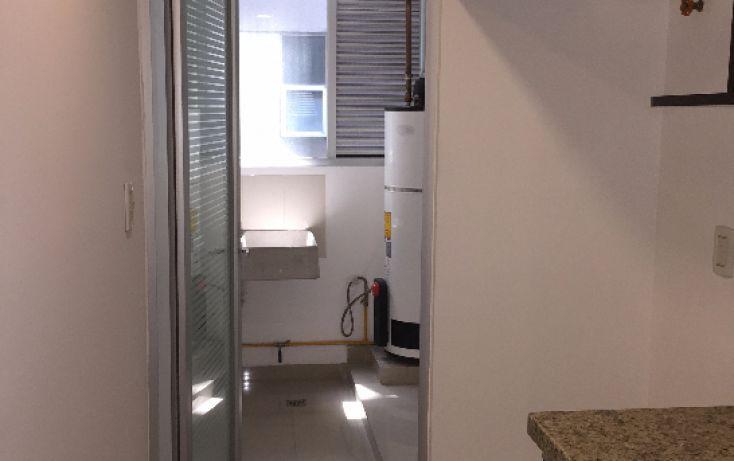 Foto de departamento en renta en, cuauhtémoc, cuauhtémoc, df, 1175757 no 06