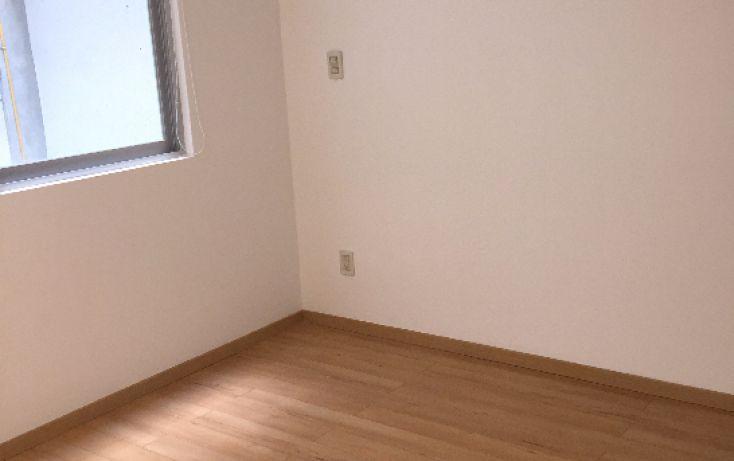 Foto de departamento en renta en, cuauhtémoc, cuauhtémoc, df, 1175757 no 10