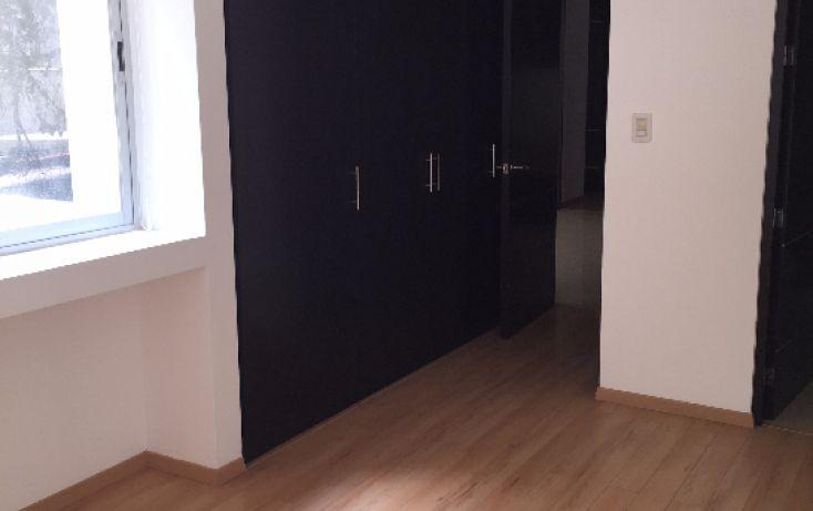 Foto de departamento en renta en, cuauhtémoc, cuauhtémoc, df, 1175757 no 12