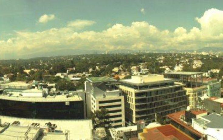 Foto de oficina en renta en, cuauhtémoc, cuauhtémoc, df, 1244203 no 01