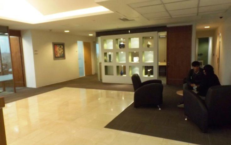 Foto de oficina en renta en, cuauhtémoc, cuauhtémoc, df, 1244203 no 02