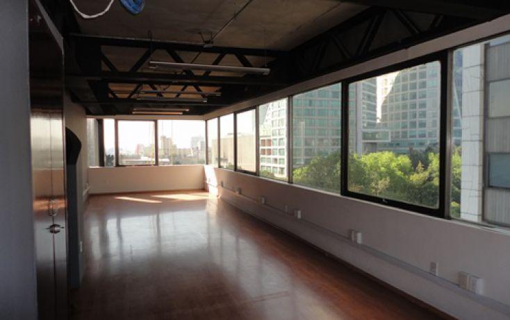 Foto de oficina en renta en, cuauhtémoc, cuauhtémoc, df, 1409257 no 02