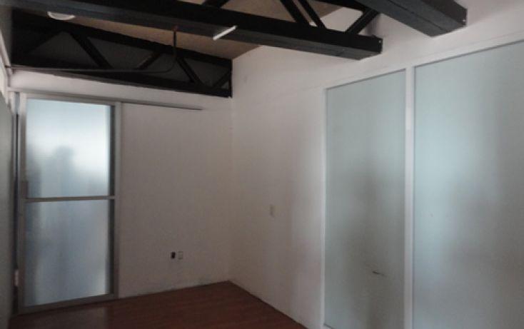 Foto de oficina en renta en, cuauhtémoc, cuauhtémoc, df, 1409257 no 04