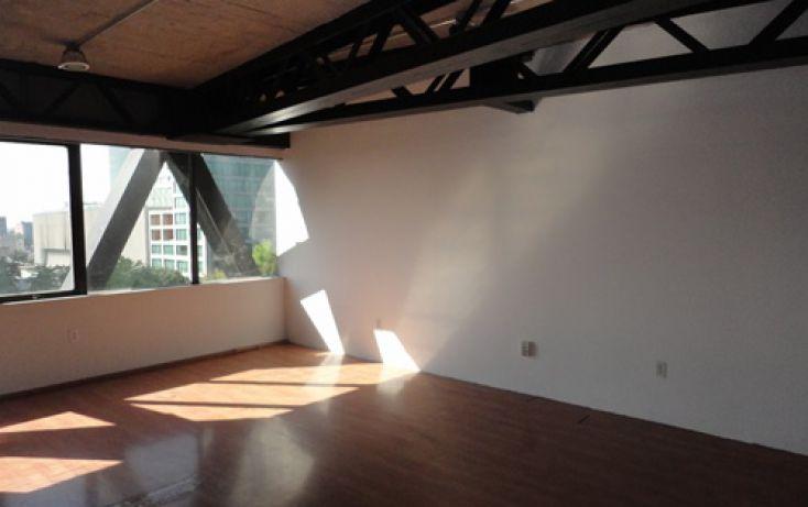 Foto de oficina en renta en, cuauhtémoc, cuauhtémoc, df, 1409257 no 05