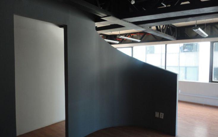 Foto de oficina en renta en, cuauhtémoc, cuauhtémoc, df, 1409257 no 08