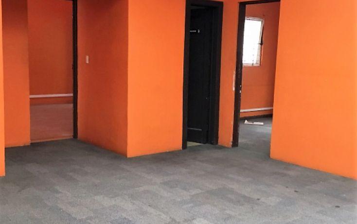 Foto de bodega en renta en, cuauhtémoc, cuauhtémoc, df, 1578508 no 01
