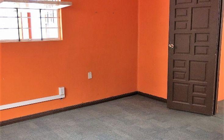 Foto de bodega en renta en, cuauhtémoc, cuauhtémoc, df, 1578508 no 03