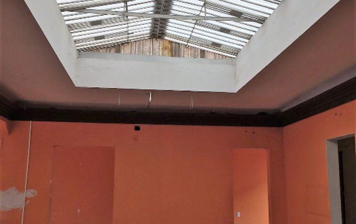 Foto de bodega en renta en, cuauhtémoc, cuauhtémoc, df, 1578508 no 06