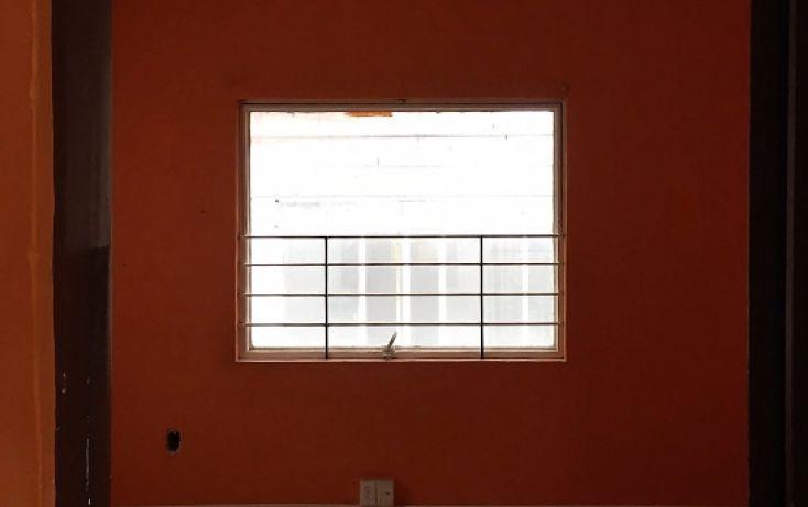 Foto de bodega en renta en, cuauhtémoc, cuauhtémoc, df, 1578508 no 08