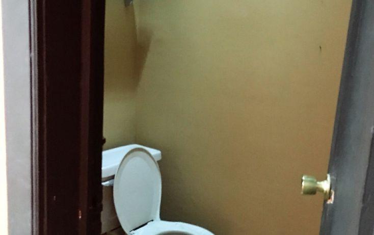 Foto de bodega en renta en, cuauhtémoc, cuauhtémoc, df, 1578508 no 10