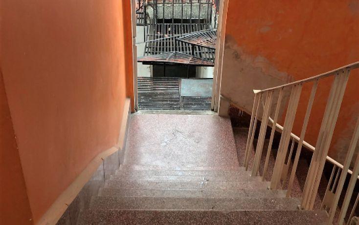 Foto de bodega en renta en, cuauhtémoc, cuauhtémoc, df, 1578508 no 11