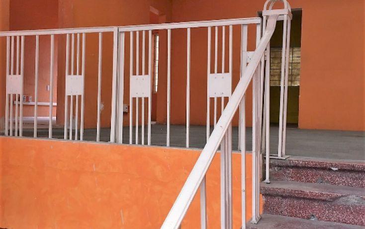 Foto de bodega en renta en, cuauhtémoc, cuauhtémoc, df, 1578508 no 12