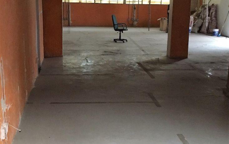 Foto de bodega en renta en, cuauhtémoc, cuauhtémoc, df, 1578508 no 15