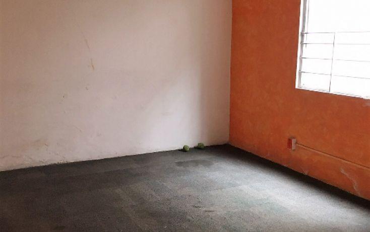 Foto de bodega en renta en, cuauhtémoc, cuauhtémoc, df, 1578508 no 16