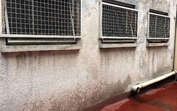 Foto de bodega en renta en, cuauhtémoc, cuauhtémoc, df, 1578508 no 20