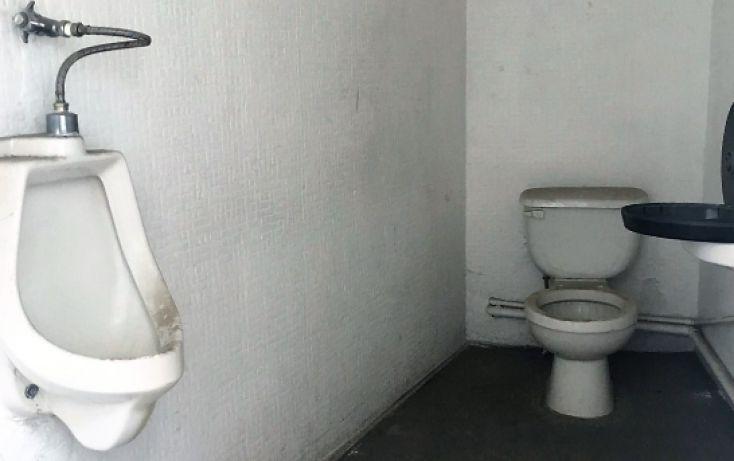 Foto de bodega en renta en, cuauhtémoc, cuauhtémoc, df, 1578508 no 21
