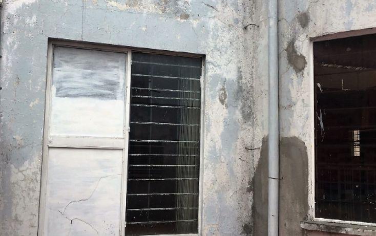 Foto de bodega en renta en, cuauhtémoc, cuauhtémoc, df, 1578508 no 23
